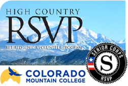 High Country RSVP